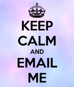keep-calm-and-email-me-36