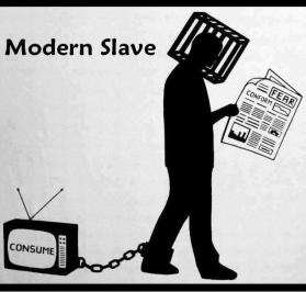modern-slave