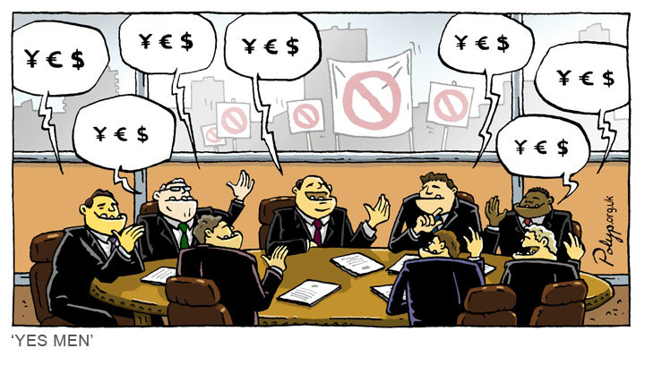 polyp_cartoon_corporate_rule_elite_protest